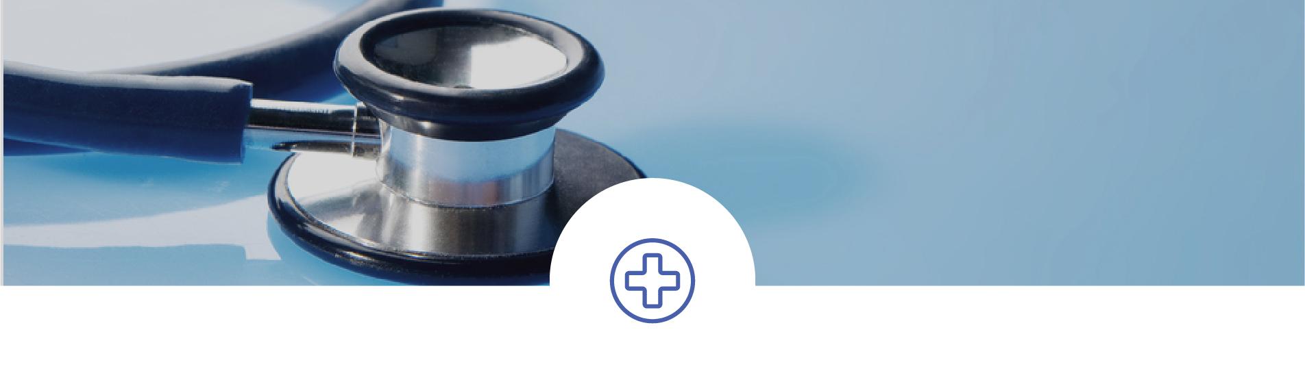 TPAL-Header-Banner-Medical Qlm Medical Claim Form on