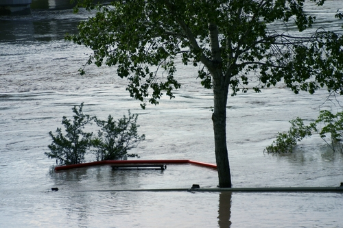 What do you need to know about insuring your home against floods?